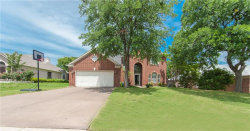 Photo of 7233 Coventry Court, North Richland Hills, TX 76182 (MLS # 14092889)