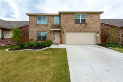 Photo of 2115 Danibelle Drive, Heartland, TX 75126 (MLS # 14092957)