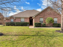 Photo of 6 Crooked Creek Court, Trophy Club, TX 76262 (MLS # 14093057)