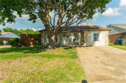 Photo of 7106 Augusta Street, The Colony, TX 75056 (MLS # 14093114)