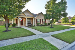 Photo of 5621 Southern Hills Drive, North Richland Hills, TX 76180 (MLS # 14093152)