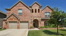Photo of 12700 Steadman Farms Drive, Fort Worth, TX 76244 (MLS # 14093161)