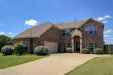 Photo of 317 Mt Pleasant Court, Kennedale, TX 76060 (MLS # 14093239)