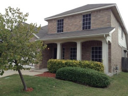 Photo of 4504 Buffalo Bend Place, Fort Worth, TX 76137 (MLS # 14093280)