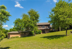 Photo of 5726 High Point Hill, Fort Worth, TX 76126 (MLS # 14093309)
