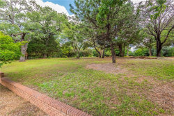 Photo of 916 Emerald Boulevard, Lot 15R1, Southlake, TX 76092 (MLS # 14093358)
