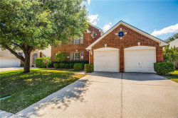 Photo of 7749 Parkwood Plaza Drive, Fort Worth, TX 76137 (MLS # 14093390)