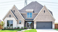 Photo of 1000 Myers Park Trail, Roanoke, TX 76262 (MLS # 14093507)