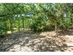 Photo of 2500 N Kimball Avenue, Lot 53, Southlake, TX 76092 (MLS # 14093675)