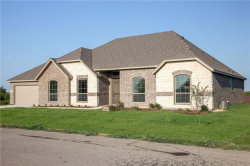 Photo of 5580 Herks Place, Fort Worth, TX 76126 (MLS # 14093682)