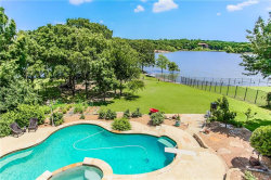 Photo of 3112 Lake Creek Drive, Highland Village, TX 75077 (MLS # 14093718)