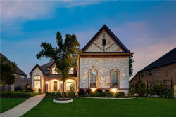 Photo of 801 Helmsley Place, Southlake, TX 76092 (MLS # 14093772)