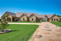 Photo of 12356 Mustang Circle, Forney, TX 75126 (MLS # 14093808)