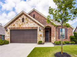 Photo of 1618 Sandalwood Lane, Anna, TX 75409 (MLS # 14093853)