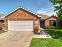 Photo of 2007 Lake Trail Drive, Heartland, TX 75126 (MLS # 14093855)
