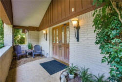 Photo of 13436 Forestway Drive, Dallas, TX 75240 (MLS # 14093862)