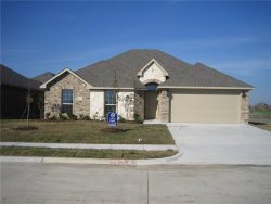 Photo of 268 Painted Trail, Forney, TX 75126 (MLS # 14093925)