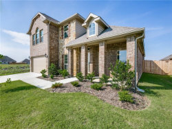 Photo of 269 Giddings Trail, Forney, TX 75126 (MLS # 14093929)