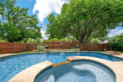 Photo of 2733 Silver Maple Court, Flower Mound, TX 75028 (MLS # 14094041)