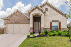 Photo of 5901 Cambridge Drive, North Richland Hills, TX 76180 (MLS # 14094085)