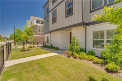 Photo of 5877 Orion Place, Dallas, TX 75235 (MLS # 14094111)