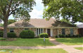 Photo of 3309 Treehouse Lane, Plano, TX 75023 (MLS # 14094160)