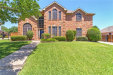 Photo of 403 Mineral Springs Court, Keller, TX 76248 (MLS # 14094173)