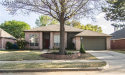 Photo of 737 Paisley Drive, Flower Mound, TX 75028 (MLS # 14094272)