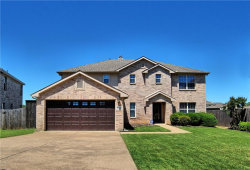 Photo of 4202 Bayside Court, Arlington, TX 76016 (MLS # 14094302)