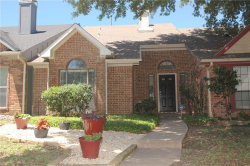 Photo of 3620 Hilltop Lane, Plano, TX 75023 (MLS # 14094304)
