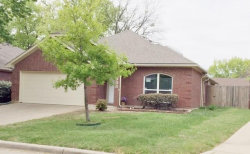Photo of 6933 Black wing Drive, Fort Worth, TX 76137 (MLS # 14094308)