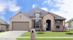 Photo of 3717 Fawn Meadow Trail, Denison, TX 75020 (MLS # 14094364)