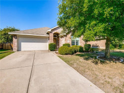 Photo of 125 Hackberry Trail, Forney, TX 75126 (MLS # 14094386)