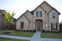 Photo of 5721 Alpenrose Avenue, Frisco, TX 75035 (MLS # 14094472)