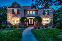 Photo of 565 Truelove Trail, Southlake, TX 76092 (MLS # 14094478)