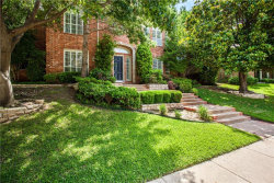 Photo of 2912 Beverly Drive, Plano, TX 75093 (MLS # 14094483)