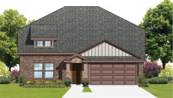 Photo of 933 Roland Drive, Fate, TX 75189 (MLS # 14094502)