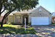 Photo of 2977 Salado Trail, Fort Worth, TX 76118 (MLS # 14094517)