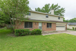 Photo of 2403 Beverly Drive, Greenville, TX 75402 (MLS # 14094618)