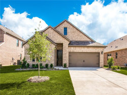 Photo of 608 Spruce Trail, Forney, TX 75126 (MLS # 14094621)