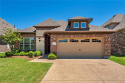 Photo of 1016 Edgefield Lane, Forney, TX 75126 (MLS # 14094724)