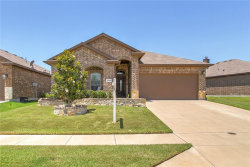 Photo of 11013 Erinmoor Trail, Fort Worth, TX 76052 (MLS # 14094771)