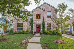 Photo of 2020 Cullen Drive, Dallas, TX 75206 (MLS # 14094788)