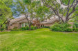 Photo of 5321 Catamaran Drive, Plano, TX 75093 (MLS # 14094829)