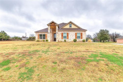 Photo of 4716 W Wedgefield Road, Granbury, TX 76049 (MLS # 14094913)