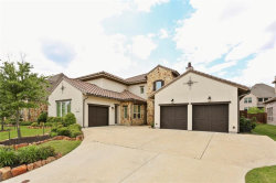 Photo of 3613 Adelaide, The Colony, TX 75056 (MLS # 14094946)