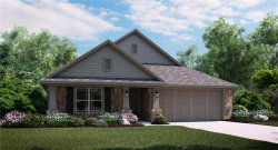 Photo of 1310 Crossvine Drive, Anna, TX 75409 (MLS # 14094979)