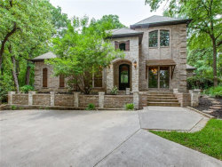 Photo of 1351 Woodbrook Lane, Southlake, TX 76092 (MLS # 14095121)