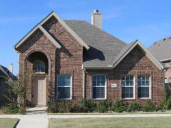 Photo of 8031 New Kent, Frisco, TX 75035 (MLS # 14095132)