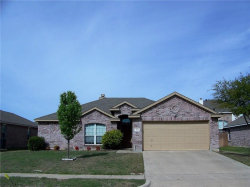 Photo of 701 Westminster Drive, Midlothian, TX 76065 (MLS # 14095220)